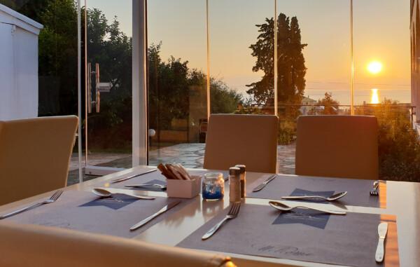 Thalassa Restaurant (4)