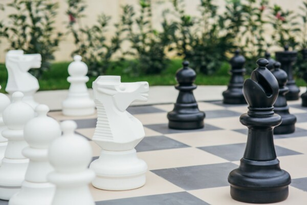 _giant chess_resized