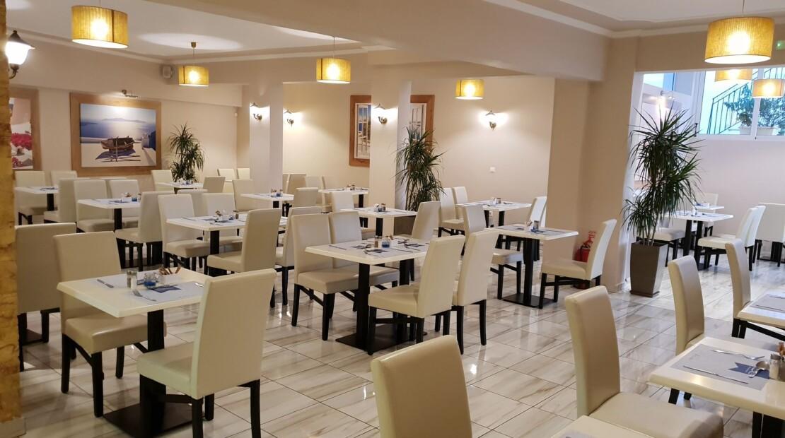 _thalassa restaurant (2)_resized